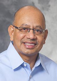 Raghu Vemuganti headshot