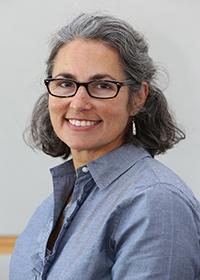 Anita Bhattacharyya headshot
