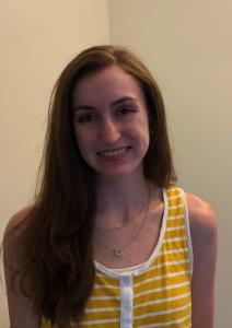 Sara Minemyer headshot